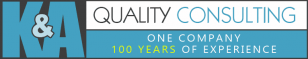 KAQualityConsulting